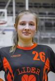 Jaśmina Kaczyńska