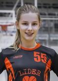 Zofia Klara Fornalik