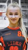 Natalia Gibki