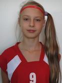 Daria Szajek