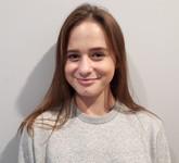 Zuzanna Grablewska