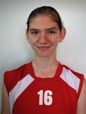 Kornelia Sobańska