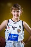 Maria Lachowicz