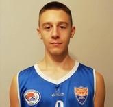 Filip Karczemny