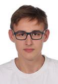 Dominik Zieziula