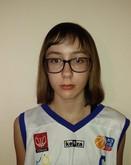 Gabriela Kołaczkowska