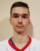 Michał Kukawski
