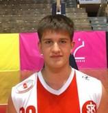 Krystian Kosim