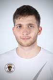 Szymon Wojtyczka