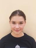 Zofia Jaworzyńska