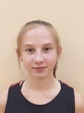 Gabrysia Mroczkowska