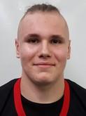 Jakub Nowak
