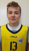 Kamil Zboch