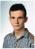 Piotr Szubart