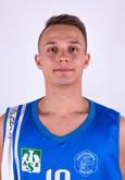Jakub Kluczniok