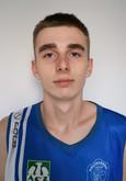 Bartek Banaszkiewicz
