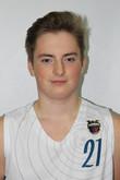 Wojciech Kaniewski