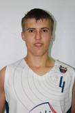 Łukasz Gliszczyński