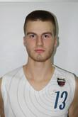 Mikołaj Szumański