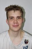 Szymon Michalski