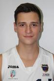 Mateusz Lisewski