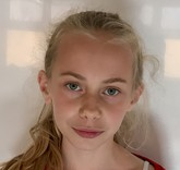 Zofia Kurzyńska