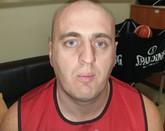 Mariusz Dembek