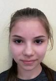 Gabriela Oleksak