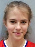 Amelia Tarka