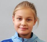 Nadia Kłobukowska