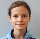 Zuzanna Landowska