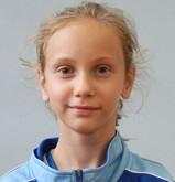 Oliwia Pietrzak