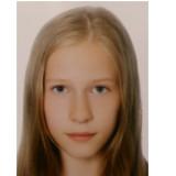 Anna Zyzek