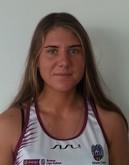 Tatiana Grigoreva