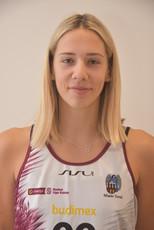 Nina Dedić