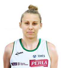 Anna Pawłowska