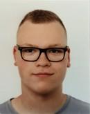 Jakub Ruchała