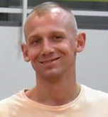 Maksymilian Sławecki Maksymilian