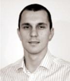 Marcin Strzelec