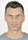 Grzegorz Berowski