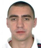 Jakub Zarzeka