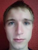 Maciej Opiela