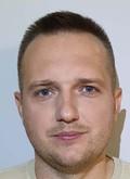 Mateusz Marszałek