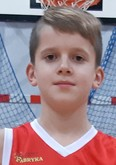Aleksander Baraniak