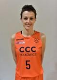 Miljana Bojović
