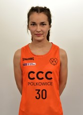 Monika Iwaniak