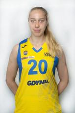 Anna Wińkowska