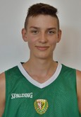Jakub Ozga