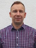 Robert Dzikiewicz