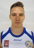 Maciej Wiercioch